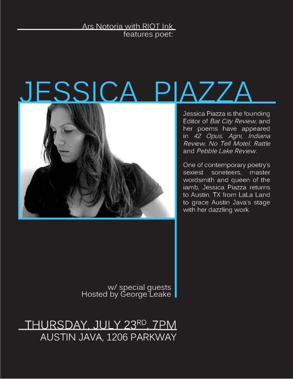 jess poster3